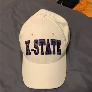 K-state hat